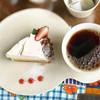 こまものや - 料理写真:桜あんのクリーム絶品♡