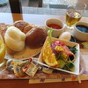 ホテル 昭和 - 料理写真: