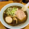 ○鐵二代目 - 料理写真: