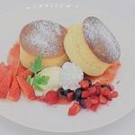 Cafe Tokyo -
