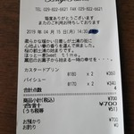 アンジュ菓恋 -