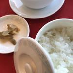 中華酒家 龍殿 -