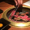 卸)南越谷食肉センター極