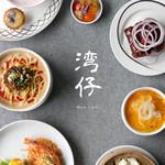 星期菜 - 人気メニューを集めた5,000円ディナーコース