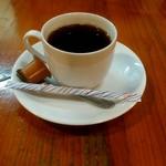 カフェ&レストラン ナンシー -