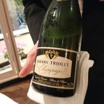 105781549 - シャンパン