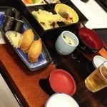 105783150 - 宴会弁当