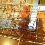 肉工房まるよし -