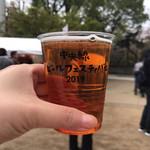 串揚げと樽生ビール 和が家 - θシータ