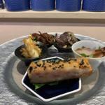 中国料理 美虎 -