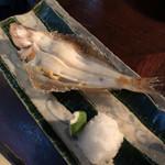 蔵の庄 - 料理写真: