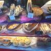 アヤパン - 料理写真: