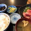 和田家 - 料理写真: