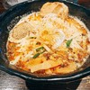 麺や 蒼 - 料理写真: