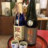 東光の酒蔵 - ドリンク写真:
