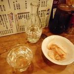 多可能 - 萩錦350円