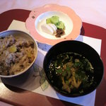 悠遊亭 - 2011.11.24