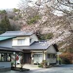 105844685 - 桜のシーズンも
