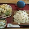 うどん茶屋 三男坊 - 料理写真: