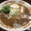つけ麺 結心 - 料理写真:中華そば(750円)