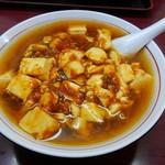 廣聚隆 - 料理写真: