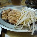 フクちゃん - シロ180円