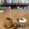 ニハチ喫茶