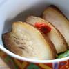 Kamehamannen - 料理写真:角煮