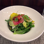 トランジット - 三浦半島から野菜