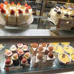菓子の家 -