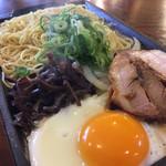 たかはし - 料理写真: