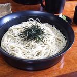 駒草屋 - 料理写真: