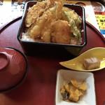 割烹 幸村 - 料理写真:
