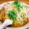 Susukinotei - 料理写真: