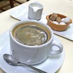コジト - コーヒー