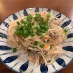 ちばりよ食堂 - 料理写真: