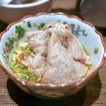 劉家厨房 - ☆神戸牛