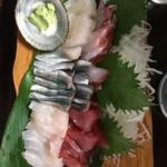 東のオズ - 料理写真: