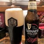 イナトーラ - ギネスビール