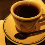 茶房 素心 - 素心(深煎)(2019/01)