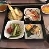 朝里クラッセホテル - 料理写真: