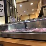 Sushisakabasushiichi -