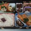 梅田魚店 - 料理写真: