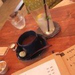 みずたまカフェ -
