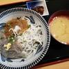 湘南しらす海鮮丼専門店 五八 - 料理写真: