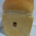 えんツコ堂 製パン -