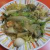 中華料理 日栄楼 - 料理写真: