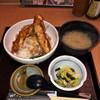 鳥元 新宿西口店