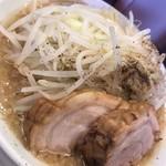 麺 五六 -