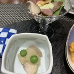 神戸プレジール -